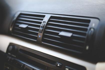 エアコンが故障したままでも車検は合格するのか?