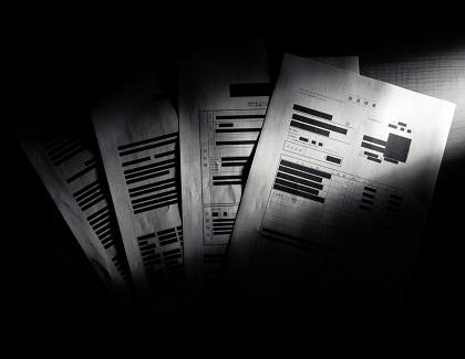 書類のみで通る車検業者があるのは本当か?