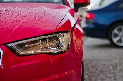 車検でのウインカーの保安基準と不合格になる条件とは?