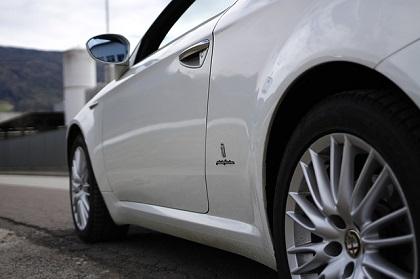 車検での車高の基準はどこからの長さを指すのか?