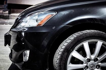 車検でアライメント調整をされることが当然なのか?