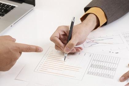 自動車税の納税証明書の車検での再発行方法