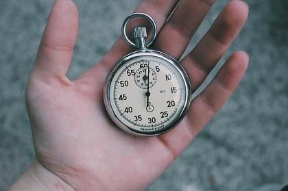 自賠責保険で25ヶ月や37ヶ月加入期間が存在する理由