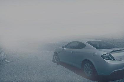 車検でのフォグランプの保安基準と通らない車まとめ