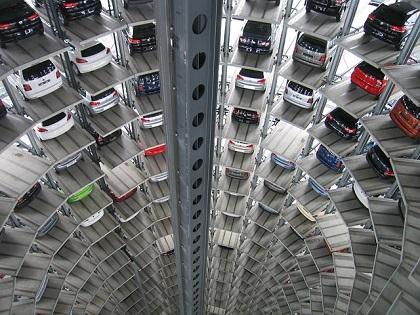 車検費用が高いので車を買い替えるべき基準とは?
