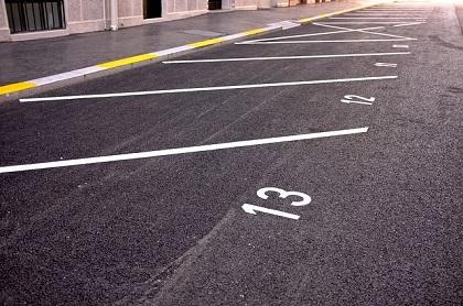 ユーザー車検に落ちた後に放置していれば自賠責加入をどうすれば良いのか?