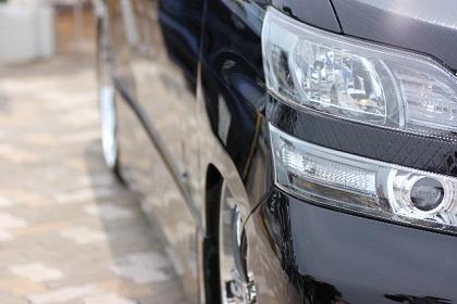 光軸調整は毎回の車検で必要なのか?