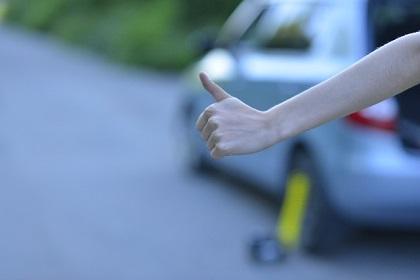 車検費用を10万というのは車の寿命を縮める?