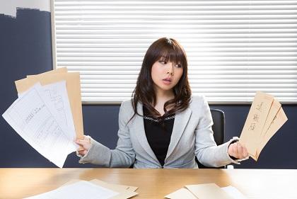 ディーラー整備士の離職率が高い理由とは?