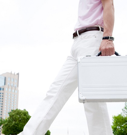 職権抹消は年数が経過すると自動的に行われてしまうのか?