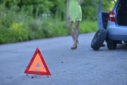 車検すぐ後に故障したときの修理費用は誰が支払うべきか?