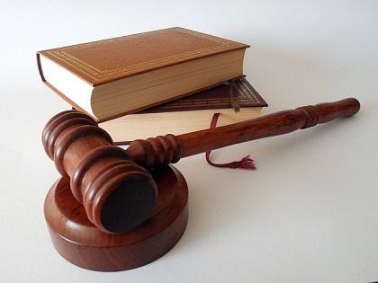 車検や点検ミスで損害賠償をどこまで求めることができるのか?