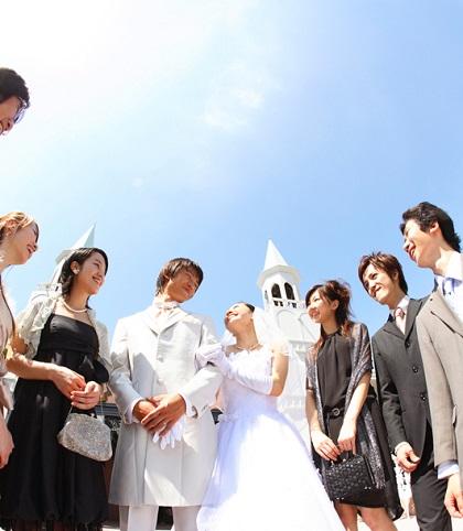 結婚すれば名義や住所変更手続きをしなければいけないのか?